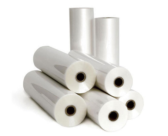 Masterbatches for Lamination Film